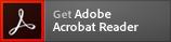 AcrobatReader